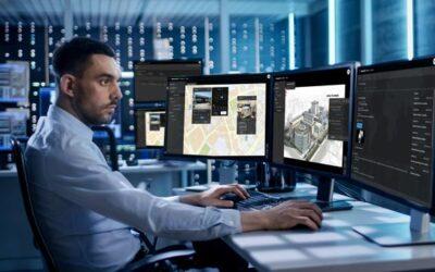 _old_Webbasierte Software-Plattform für umfassendes <br> Sicherheitsbewusstsein