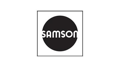 SAMSON AG