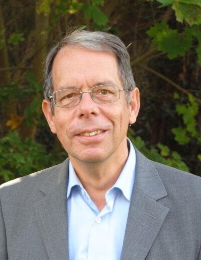 Thomas Tauchnitz