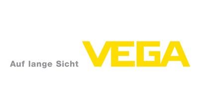 VEGA Grieshaber KG