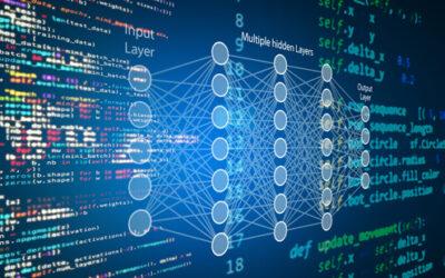 Verwaltungsschale: Neues Software-Tool hilft bei Erstellung
