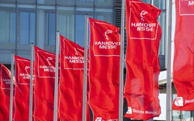 Corona-Pandemie: Hannover Messe 2020 endgültig abgesagt