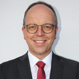 Andreas Harner