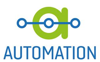 Automation 2021