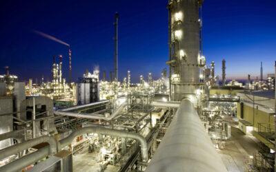China: BASF will 10 Milliarden Dollar in neuen Standort investieren