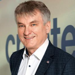 Bernd Beßling