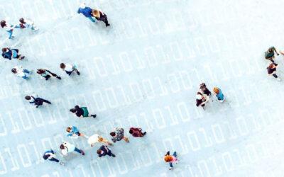 Arbeitsmarkt: Jährlich 260.000 neue Arbeitskräfte notwendig