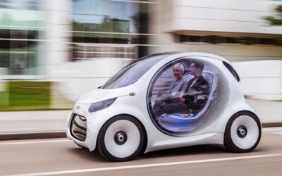Elektromobilität: VDI und VDE kritisieren einseitige Förderung
