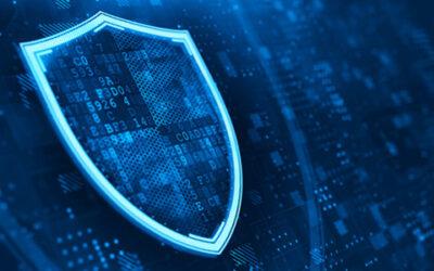 Cybersecurity: Wie Unternehmen Sicherheitsexperten finden