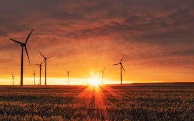Nachhaltigkeit: Chemistry4Climate will CO2-neutrale Chemie erreichen
