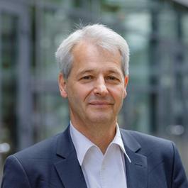 Christian Diedrich