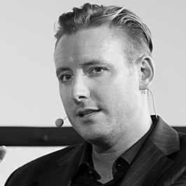 Christian Gülpen