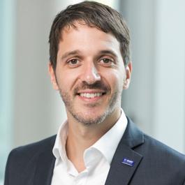 Christian Klettner