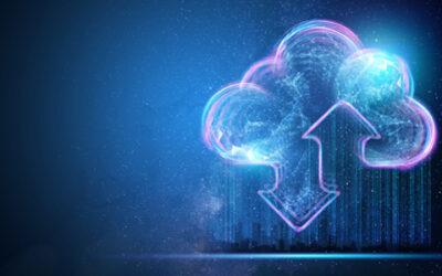 Corona-Pandemie: Cloudbasierte Automatisierung im Kampf gegen Covid-19