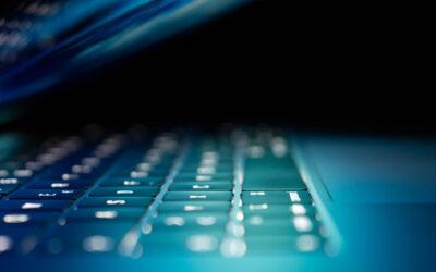 KI: Dell will Einführung von High Performance Computing vereinfachen
