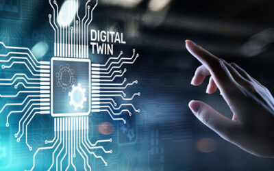 "Digitaler Zwilling: Pharma-Produktion führt ""Process Digital Twin"" ein"