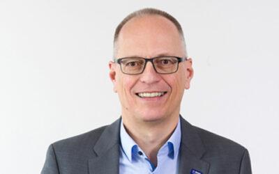 VDI: Dr. Jürgen Dahlhaus ist neuer GVC-Vorsitzender