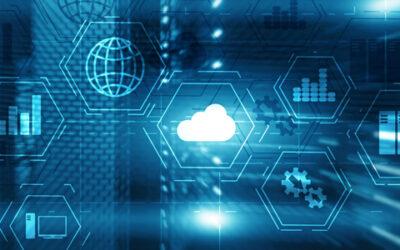 Kostenfreier Hauptbeitrag: Datenmodelle in Cloud-Plattformen