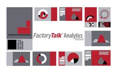 Neue Analyseplattform für Anwendungen in der Industrie 4.0