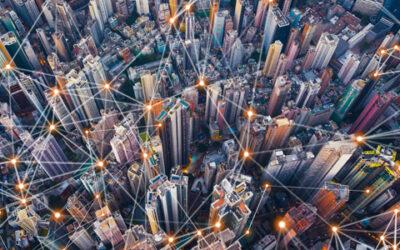 Digitalisierung: acatech legt Konzept für European Public Sphere vor