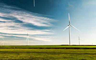Energieforschung: VDI verurteilt drastische Kürzung der Mittel