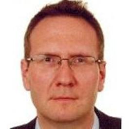 Gregor Schmitt-Pauksztat