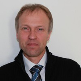 Hartmut Manske