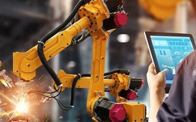 Prozessindustrie: neue VDI-Richtlinie 2770 zu digitalen Herstellerinformationen