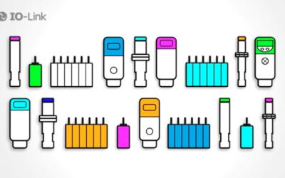 Was ist IO-Link? – Informatives Video erklärt den Kommunikationsstandard