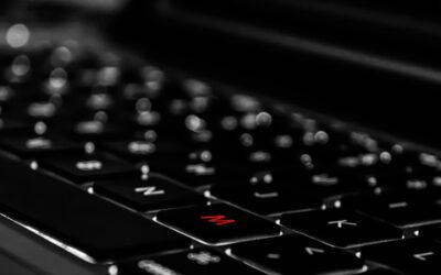 IT: Neugestaltung der vier IT-Ausbildungsberufe abgeschlossen