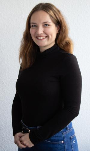 Jana Kötter