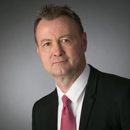 Jörg Kiesbauer