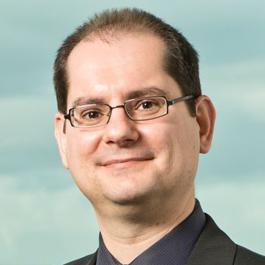 Jörg Neidig