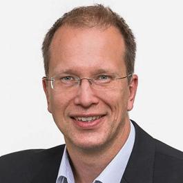 Jürgen Reiff-Stephan