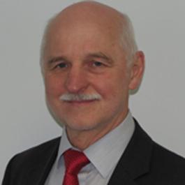 Josef Kuboth
