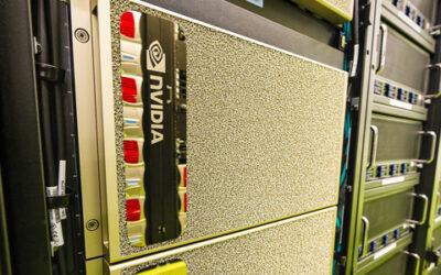KI: KIT Karlsruhe setzt europaweit erstmalig auf neuartiges KI-System