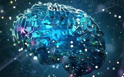Künstliche Intelligenz: Plattform Lernende Systeme benennt KI-Herausforderungen