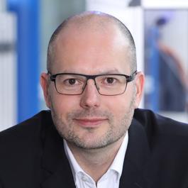 Martin Ruskowski