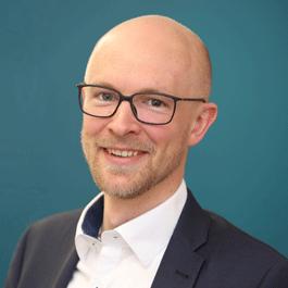 Matthias Oppelt