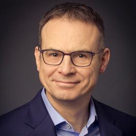 Michael Pelz