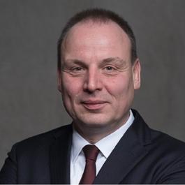 Michael Weyrich