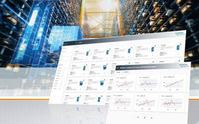 Neue MindApps für Werkzeugmaschinen und Motion Control-Antriebssysteme