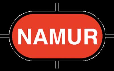 NAMUR: NE 172 neu erschienen, NE 48 wurde überarbeitet