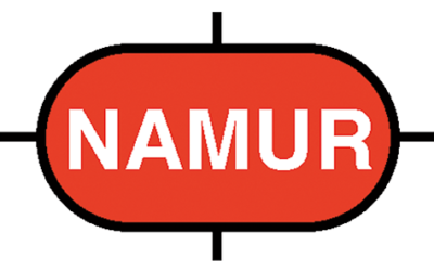 NAMUR Award 2020: Innovative Prozess- und Betriebsführung