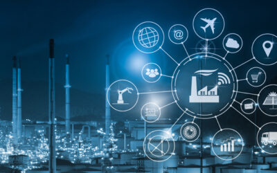 KI: Weltweit erste Lösung zur Prozesserkennung vorgestellt