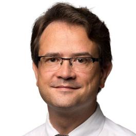 Rainer Drath