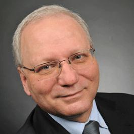 Rainer Oehlert