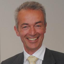 Ralf Huck