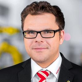 Ralf Winkelmann