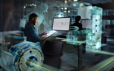 KI-basierte IoT-Analysen: Siemens kooperiert mit SAS